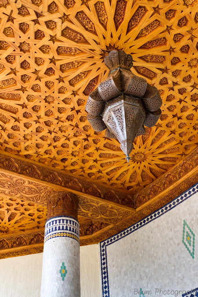 Image Result For Moroccan Lamp Decoration