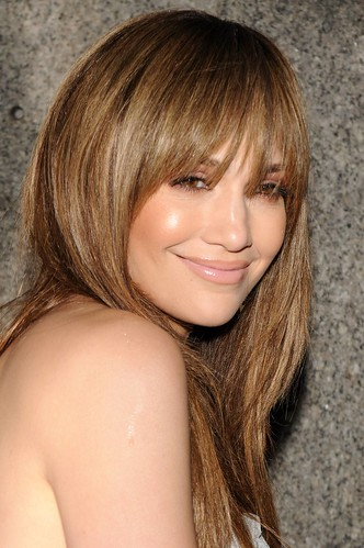 Jennifer Lopez | by Mr_Pictures