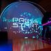 PRESS START 8-Bit Music Fesitval at THEMUSEUM 2011-03-26