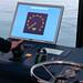 012-11061 Marine Simulator-6327