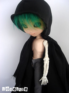 Custom_pullip___Darius_Grim_2_by_lovehaze | by Smilledoll