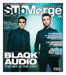 BlaqkAudio-Submerge-s-Cover | by submergemag