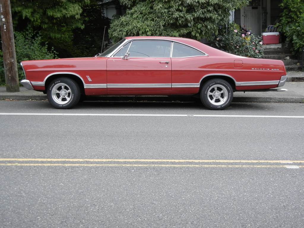 1967 ford galaxie 500 flickr photo sharing. Cars Review. Best American Auto & Cars Review