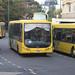Yellow Buses 106 YJ10MDU