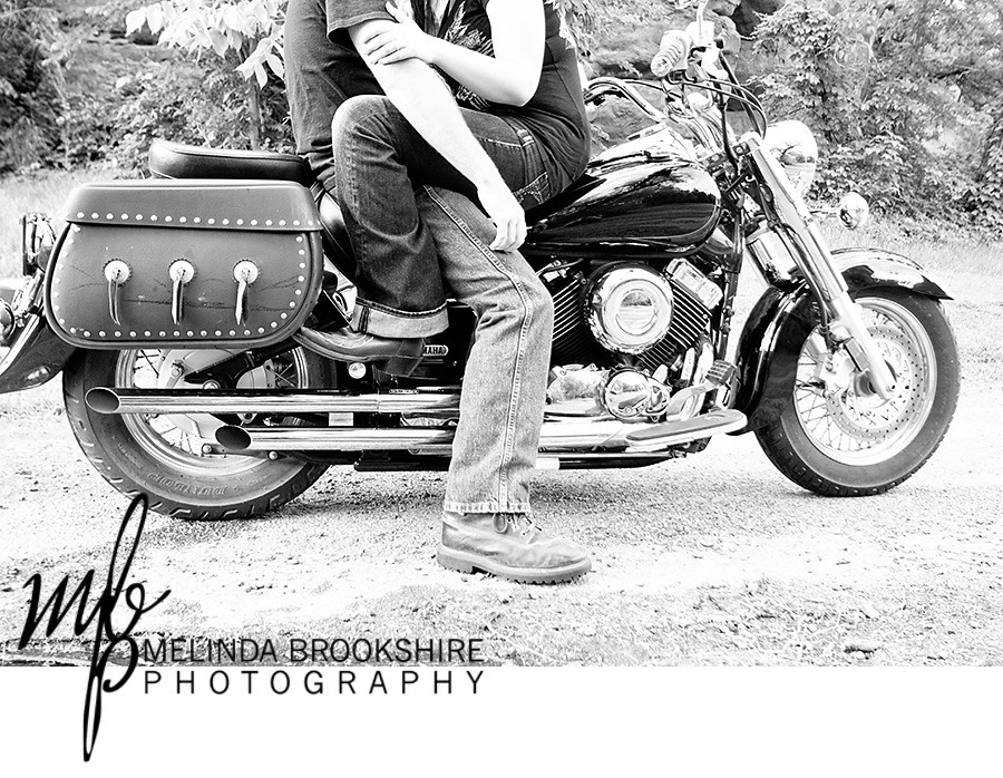 Black And White Motorcycle Photography Black And White Motorcycle
