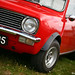 Morris Mini Clubman (the real one...)