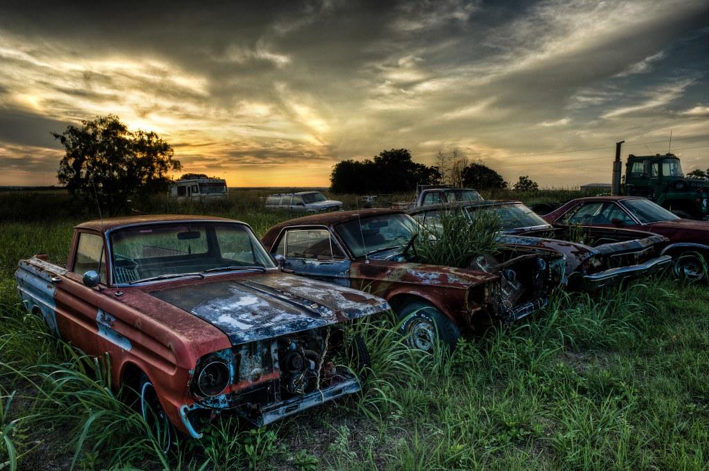 Texas Used Cars Craigslist