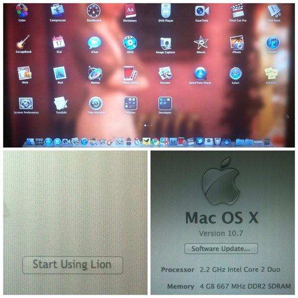 Mac os x 10 7 lion apple mac geek macbookpro for Cuisine 3d mac os x