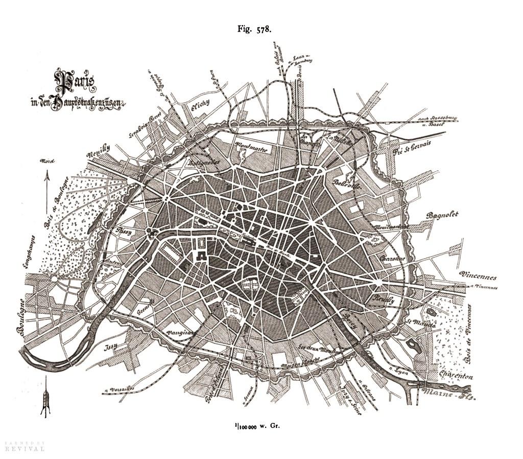 Urban Planning And Landscape Architecture Building Msu Address