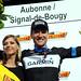 David Zabriskie - Tour of Romandie, stage 4