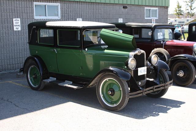 1928 chevrolet imperial landau 4 door flickr photo for 1928 chevrolet 2 door coupe