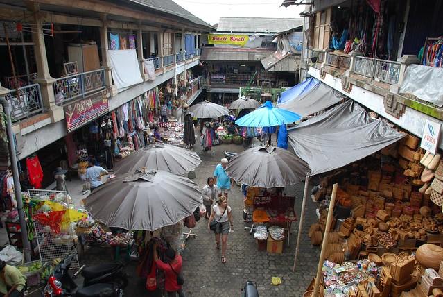 Craft Market Stall Display Ideas