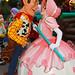 DLP June 2011 - Disney's Dine with the PIXAR Stars