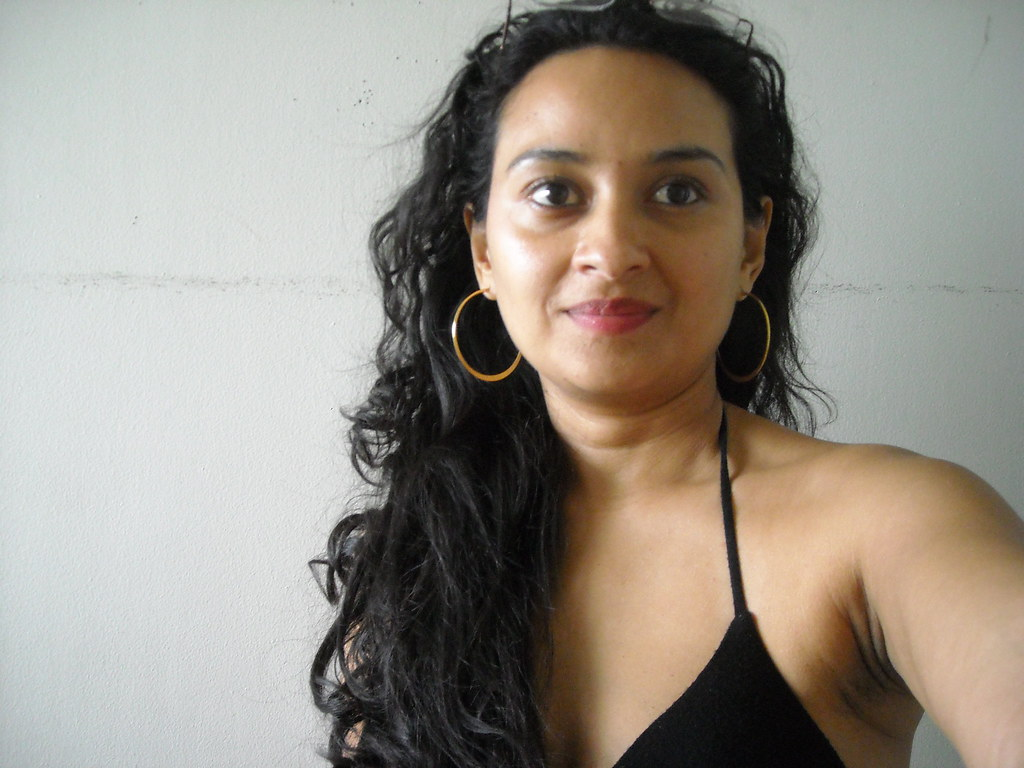 Daisy Shah sex