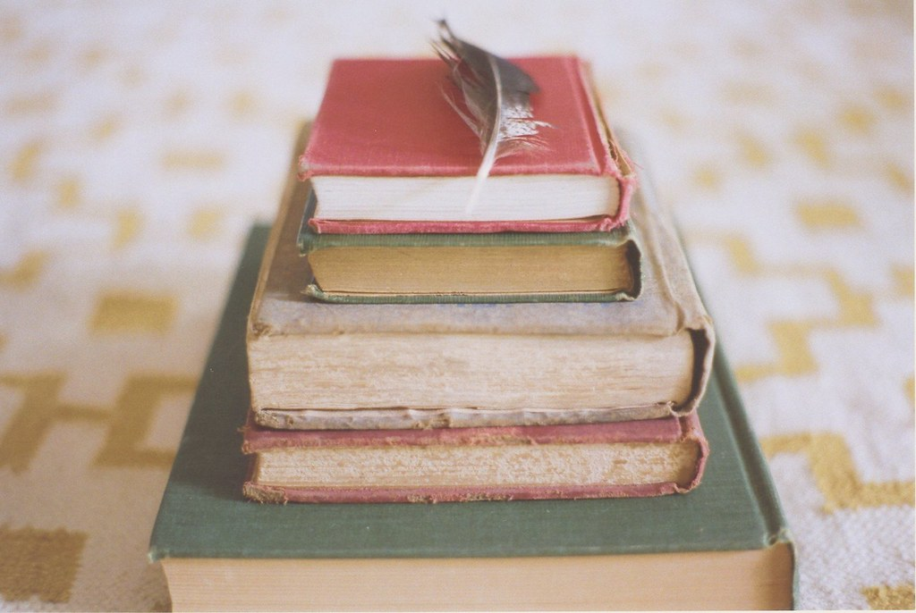 vintage books | yashica tl-electro-27-004 Camera: Yashica ...