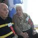 Grandparents reception (6 of 19)