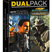 PSP DualPack: Syphon Filter: Dark Mirror and SOCOM: Fireteam Bravo