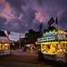 Jefferson City Street Fair
