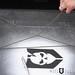 KOTW - Truck Bed Diamond HItch Tie Down07