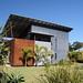 Beach house at Koala Beach, Pottsville, NSW