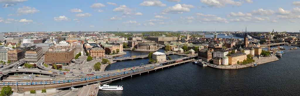 knulla stockholm gratis 6