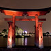 The Tori Gate