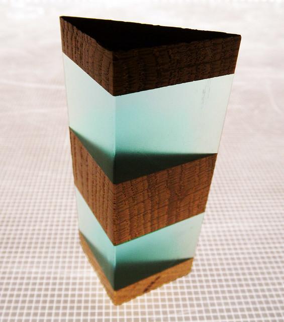 backlit wood and resin flickr photo sharing. Black Bedroom Furniture Sets. Home Design Ideas