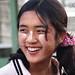 Pyin U Lwin - Woman