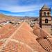 Bolivia-100602-254