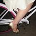 lamb_heels