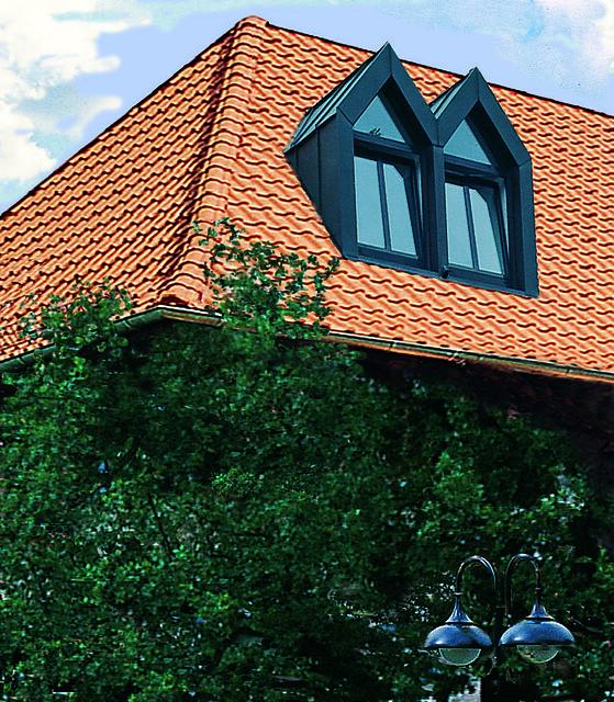 dachgaube heidelberg gaube gauben gaupen fertiggaube dach. Black Bedroom Furniture Sets. Home Design Ideas