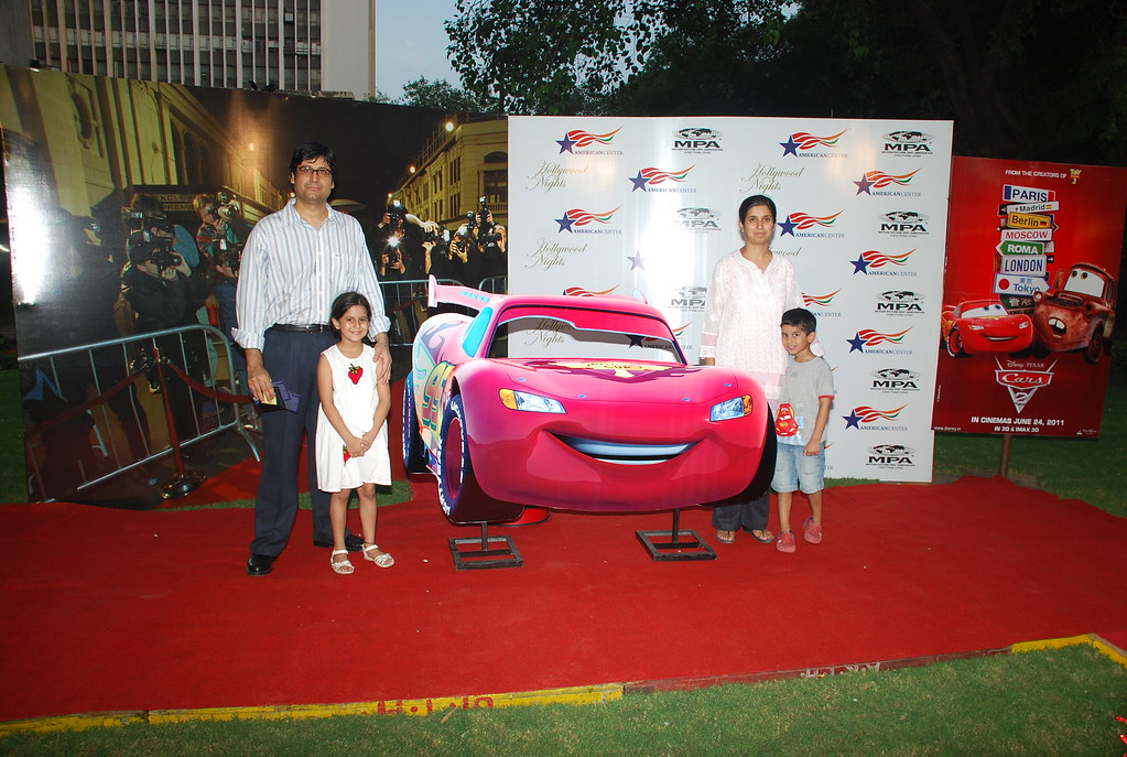 Embassy Cars For Sale In India