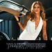 Transformers 3, Dark of the Moon, Rosie Huntington-Whiteley