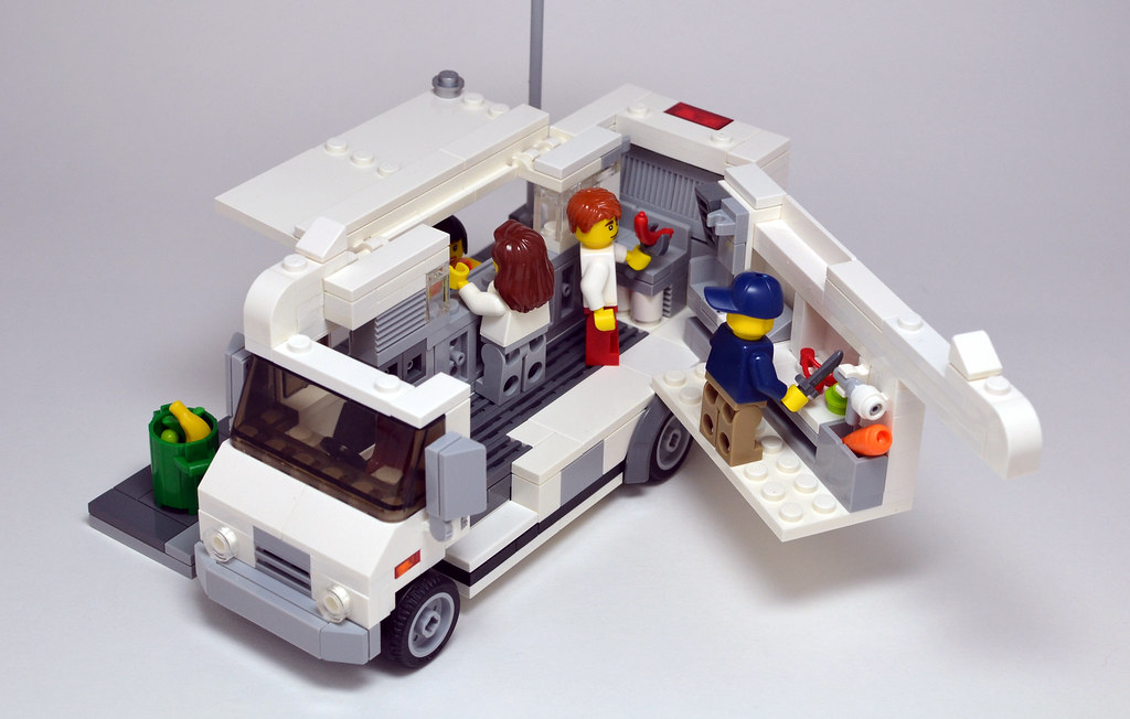 how to get a lego designer job