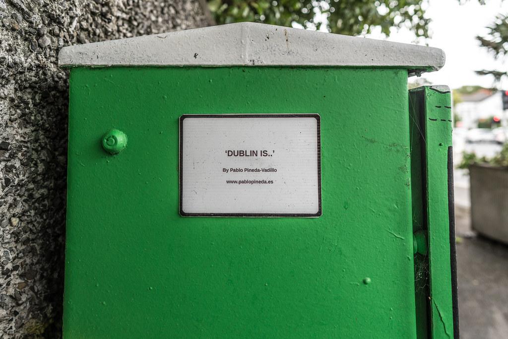 DUBLIN IS BY PABLO PINEDA VADILLO [NAVAN ROAD DUBLIN]-121616