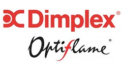 Logo Optiflame Dimplex