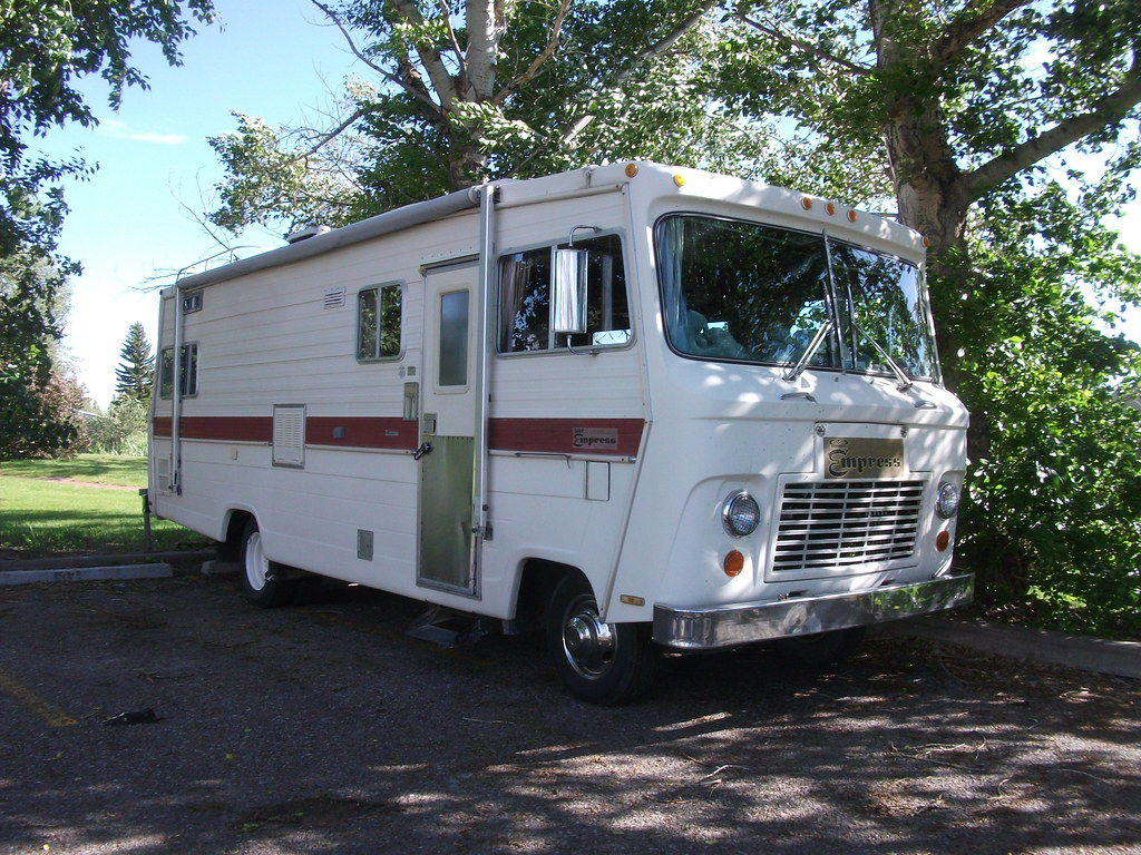 1978 American Clipper Motorhome also Wiring Diagram 1979 440 Motorhome And Specs in addition Watch further 5830622919 furthermore GM 3500 V6 Engine Specs. on 1976 dodge motorhome 440