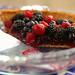 summer berry pie 7