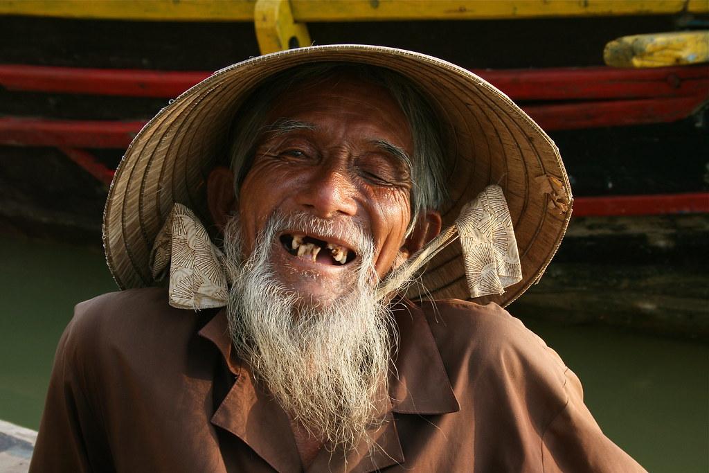 Vietnamese people  Wikipedia