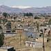 Lesotho - Maseru Qoaling - John Hogg - 090626 (18)