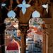 Croatia - Trogir: Romansque Views