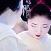 Chasing Geisha #3