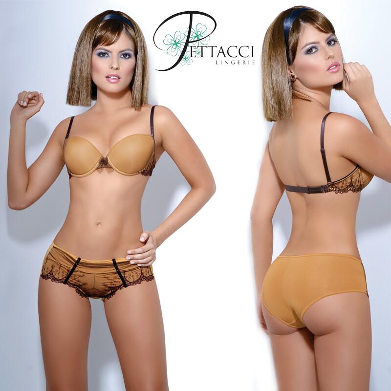 50382 distinzione pettacci pettacci ropa interior for Ropa interior de senora