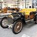 1911 Pilain 40 (01)