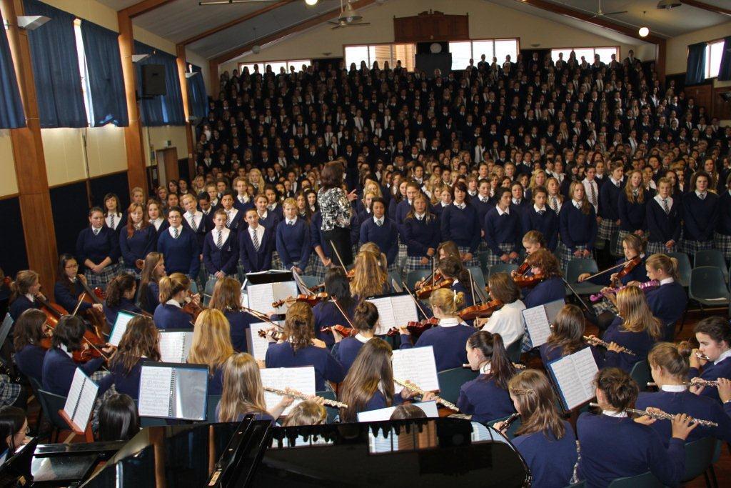 Napier Intermediate School (1) | nznationalparty | Flickr