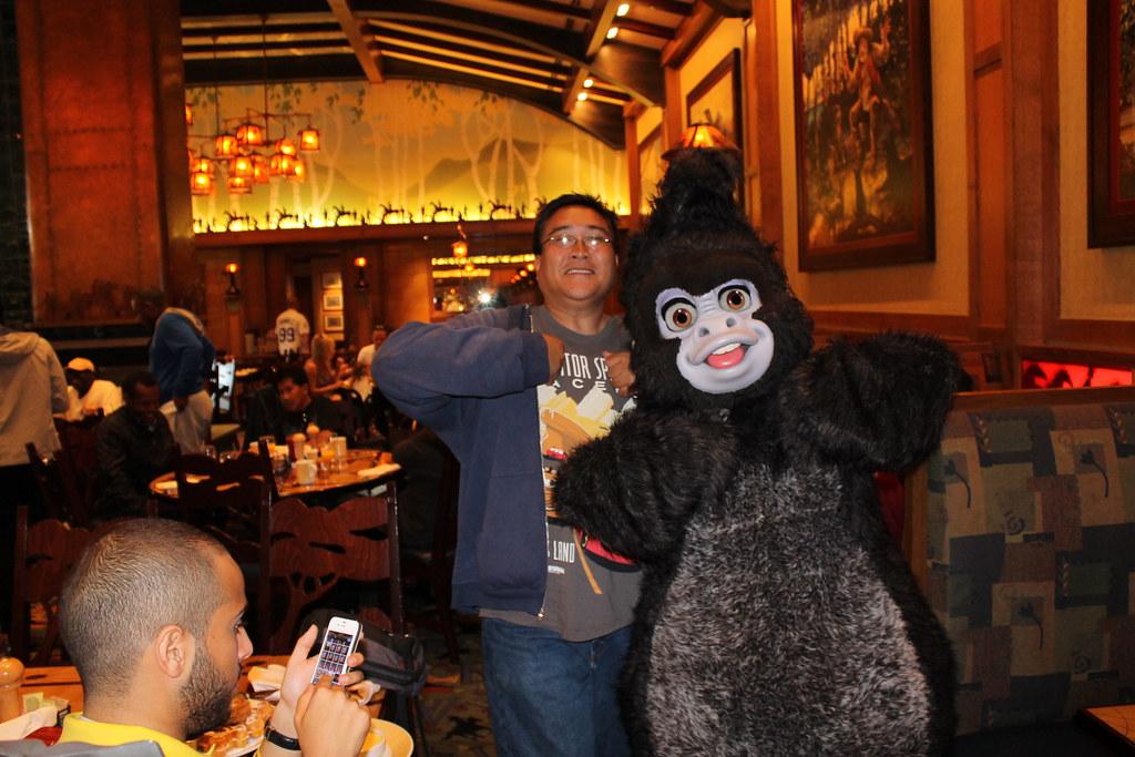 Disneyland Grand Californian Hotel Discount Codes