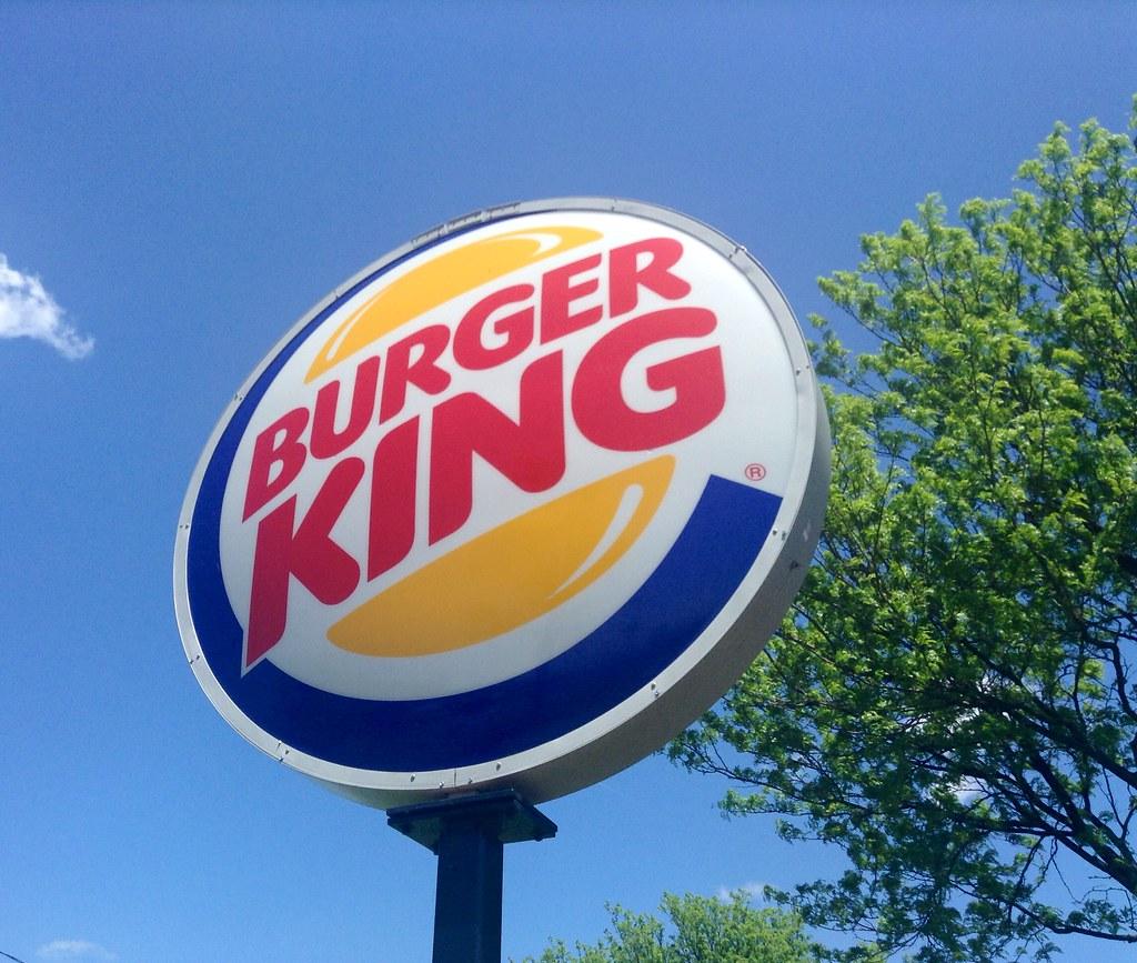 quotburger kingquot quotburger king signquot quotburger king logoquot fast f