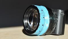Nikon 1 J1 2