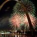 2011 Fireworks 2