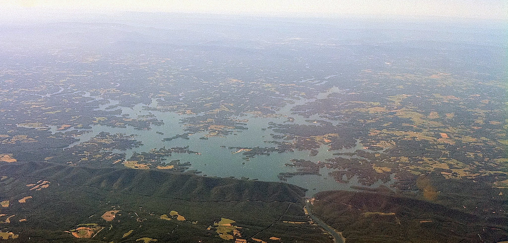 free smith mountain lake - photo #47